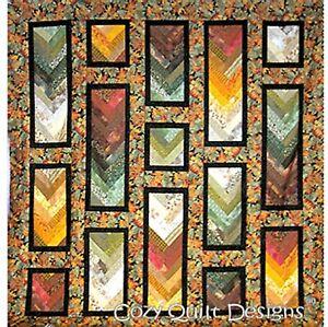Autumn-Braid-Cozy-Quilt-Designs-Quilt-Pattern