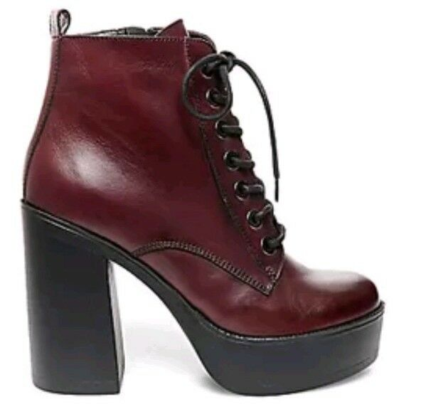 9050bf440a8 Steve Madden Platform Heels Boots Boots Boots 9f3c5d - mimhv ...
