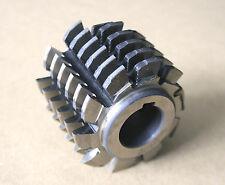 1 Of Dp24 Pa145 Gear Hob Cutter C1
