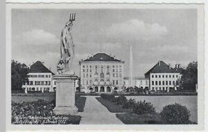 54174-AK-Muenchen-Schloss-Nymphenburg-Plutu-u-Gerberus
