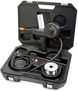 Lincoln-Magnum-PRO-100SG-Aluminum-Welding-Spool-Gun-K2532-1-Cushioned-Case