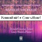 Komm mit mir! Come with me! von Donald George (2012)