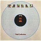 Kansas - Vinyl Confessions (2011)