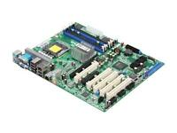 Supermicro Mbd-c2sbc-q-o Atx Motherboard Lga 775 Intel Q35 on sale