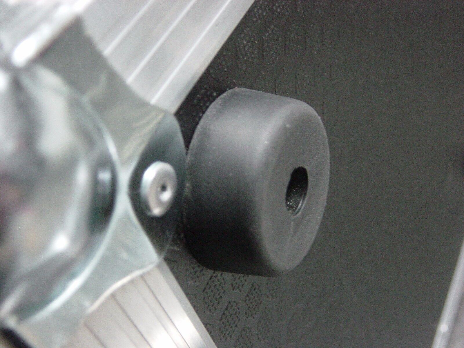 2U 19  Amp Amp Amp cisne de montaje en bastidor Manga Estuche de viaje para estudio instalar (hex.) 28f0ef