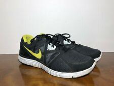 size 40 dd412 5312f item 3 Nike Lunarglide 3 Mens Size 13 Running Shoes Gray Blue 454164-030 -Nike  Lunarglide 3 Mens Size 13 Running Shoes Gray Blue 454164-030