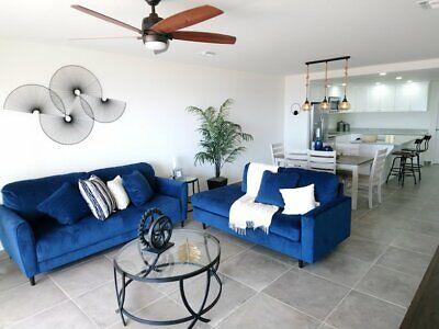 Hermoso condominio en venta en La Jolla Excellence