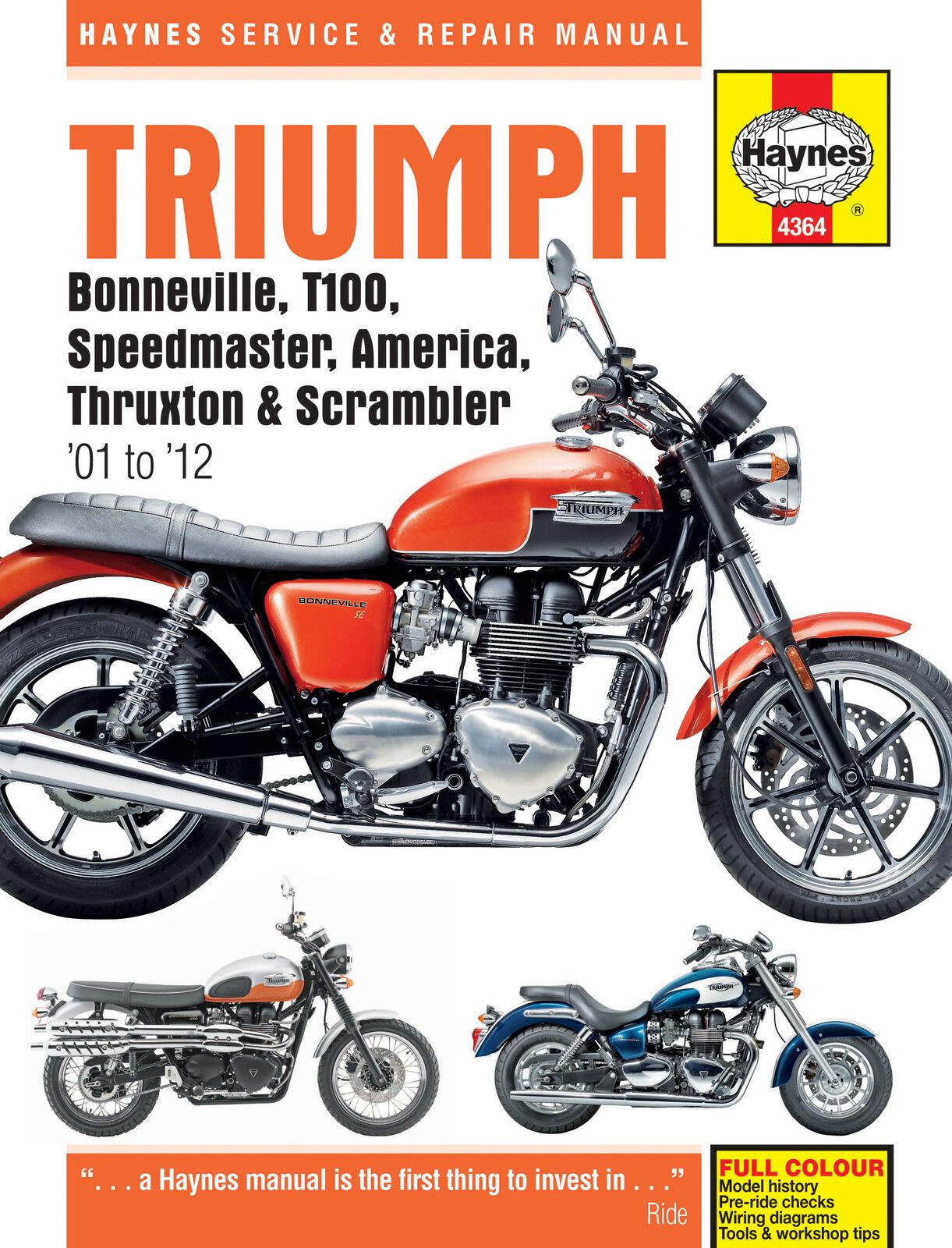 2013 Triumph Thruxton Wiring Diagram Schematic Diagrams 350 Scrambler Smart U2022 America