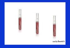 Clinique Fireberry Lip Gloss Travel Size .07 oz.