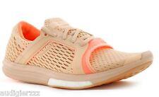 Adidas x Stella McCartney CC Sonic Boost Peach/Pink Women's Shoes B34783 Nude