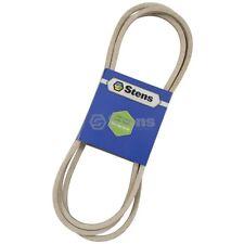 Stens #265-753 Oem Spec Deck Belt / Cub Cadet 01005376