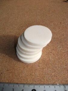 6-Bone-Spacer-Disc-Button-Round-Blank-26-mm-Diameter