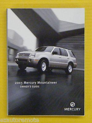 swissimmobilien.ch Car & Truck Repair Manuals & Literature Repair ...