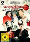 Weihnachtsmann gesucht (2015)