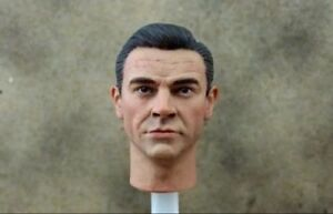 1-6-Scale-Male-Sean-Connery-Head-Sculpt-Fit-for-Phicen-Hot-Toy-Body