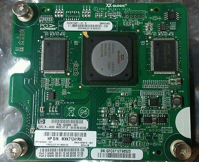 QMH2462 DRIVERS DOWNLOAD FREE