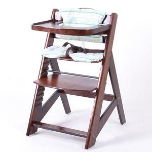 hochstuhl treppenhochstuhl kinderhochstuhl babyhochstuhl. Black Bedroom Furniture Sets. Home Design Ideas