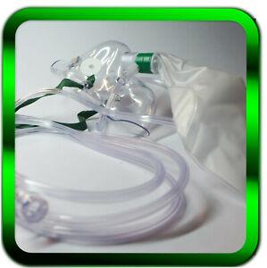 3-x-Sauerstoffmasken-incl-Beutel-und-Schlauch-Sauerstoff-Sauerstoffbrille