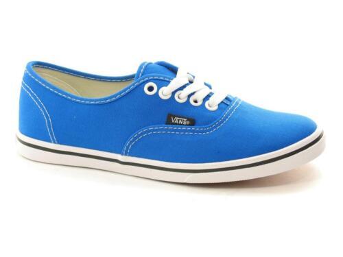 gyq5rx Authentic Plimsoll Shoe Skate Directoire Trainer Vn0 Lo Pro Blue Vans d6YAxqY0