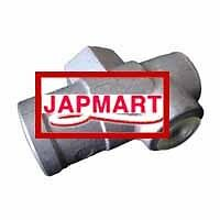 UD-TRUCK-BUS-AND-CRANE-CPB87-1989-1993-PROTECTION-VALVE-4156JMG4