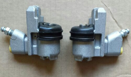 AUSTIN A60 CAMBRIDGE 1961 TO 71 NEW REAR WHEEL CYLINDERS
