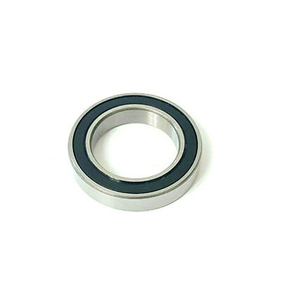 10x 62//28 2RS Rubber Sealed Deep Groove Ball Bearings 28x58x16 mm