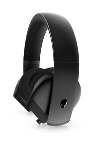 DELL-Alienware-AW310H-Stereo-Gaming-Headset-Headphones-545-BBCK