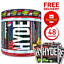 HYDE-PRE-WORKOUT-PRO-SUPPS