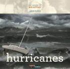 Hurricanes by Valerie Bodden (Paperback / softback, 2014)