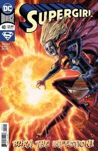 Supergirl-40-Comic-Book-2020-DC