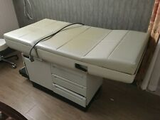 Midmark Ritter 404 Exam Table Medical 2 Available