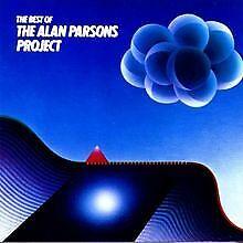 Best-Of-Alan-Parsons-Project-Vol-1-von-Alan-Parsons-Projec-CD-Zustand-gut