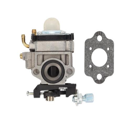 Carburetor Carb for Eskimo Stingray S33Q8 Power Ice Auger
