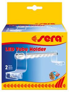 Sera Led Tube Holder Effacer, 2 St