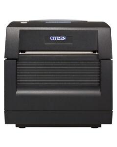 etiquettes-imprimante-citizen-cl-s300-203-dpi-USB-1000837
