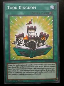 Accesscode Talker Common Yugioh Card Proxy Fake *For Fun Use Only