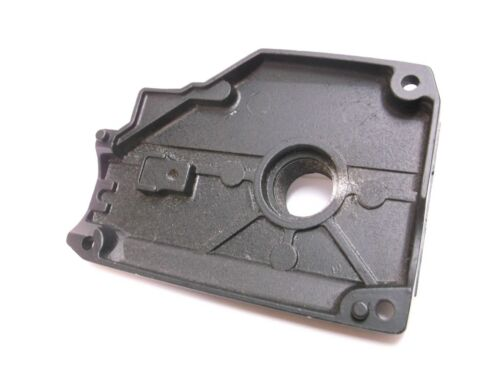 RD0939 SS-G7000 Side Cover SHIMANO SPINNING REEL PART