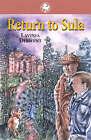 Return to Sula by Lavinia Derwent (Paperback, 2003)