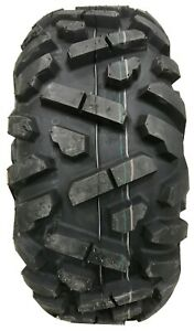 New-Tire-26-10-12-Maxxis-Radial-Bighorn2-6ply-26-10-00-12-ATV-26x10-12-Old-Stock