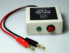 OBD1 MBCODES M50 Mercedes-Benz Code Tester Scanner Reader