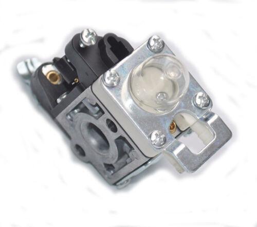 CARBURETOR Carb For ZAMA RB-K106 RBK106 Echo A021003660 fits ES250 PB250 *NEW