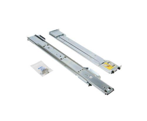 MCP-290-00058-0N Supermicro 2U-5U Rail Kit