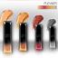 21-Color-PUDAIER-Long-Lasting-Waterproof-Velvet-Matte-Lipstick-Liquid-Lip-Pencil thumbnail 9