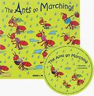The Ants Go Marching by Child's Play International Ltd (Mixed media product, 2009)