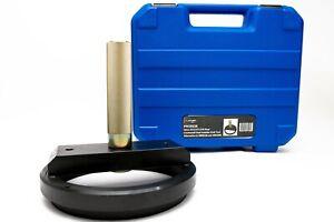 Volvo-D12-D13-D16-Rear-Crankshaft-Seal-Installer-Drift-Tool-9998238-9992000-Alt