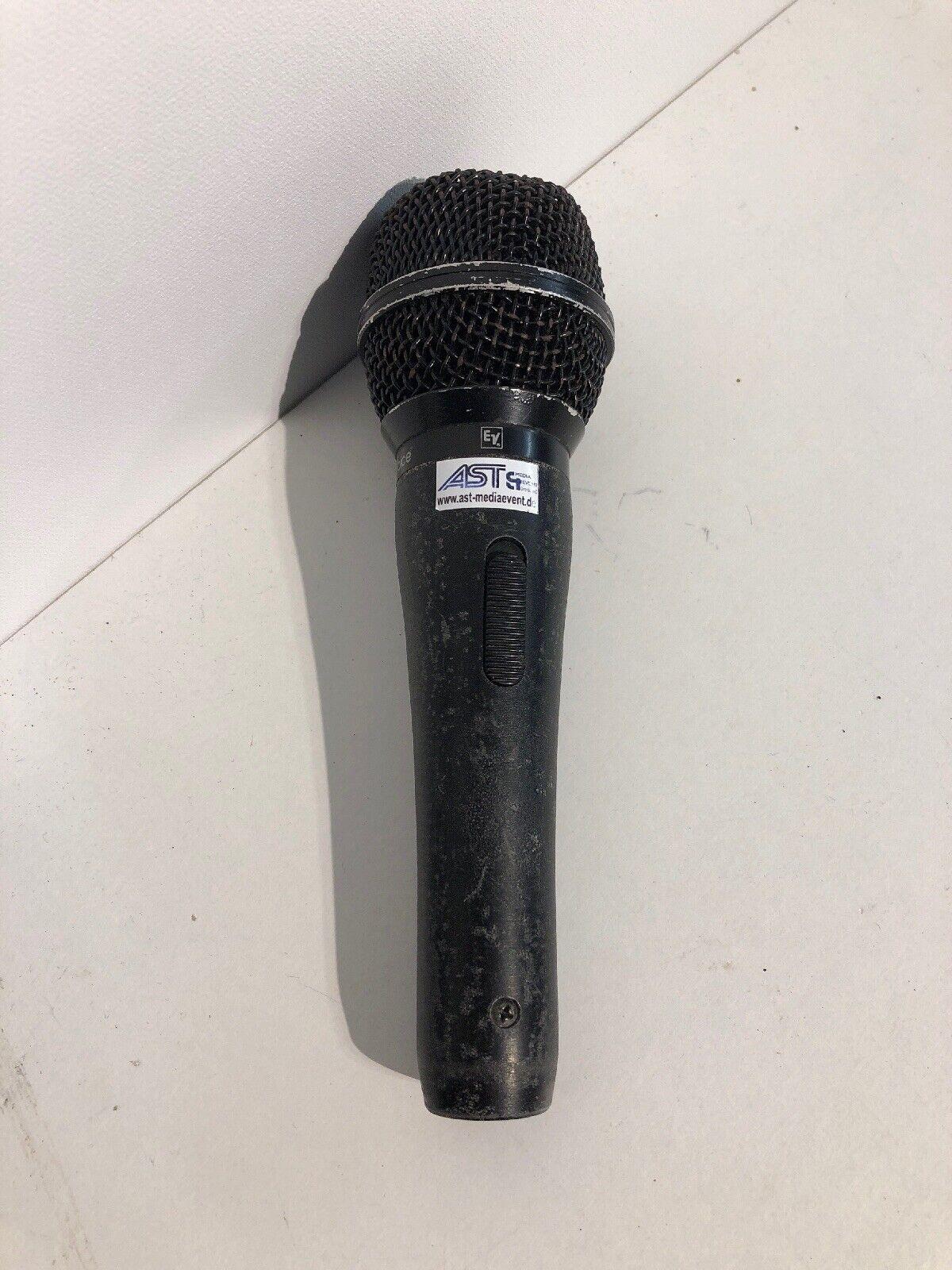 Electro voice MC150 Dynamic Mikrofon