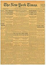 Newspaper DILLINGER BROKE BETRAYED DILLINGER DEAD July 24 1934 080332CR B13