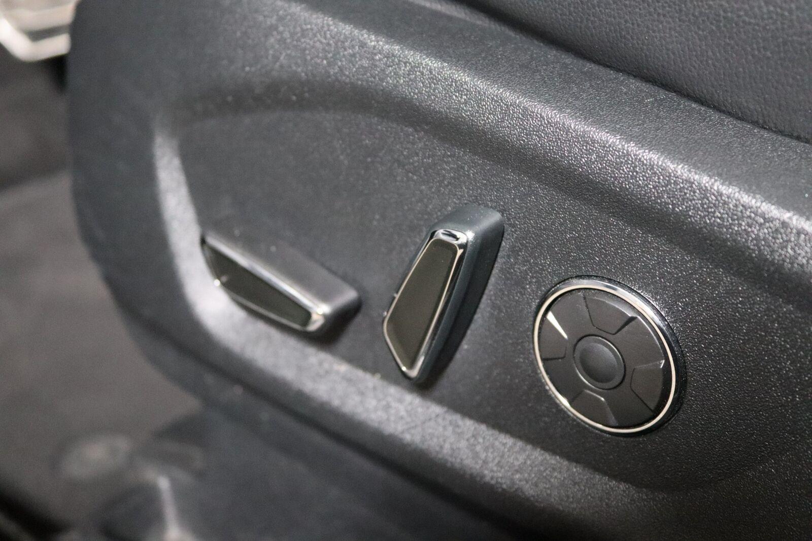 Ford S-MAX 2,0 TDCi 210 ST-Line aut. 7prs - billede 15