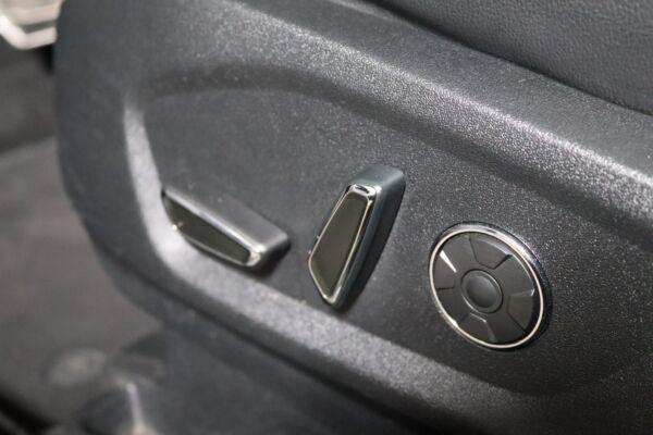 Ford S-MAX 2,0 TDCi 210 ST-Line aut. 7prs billede 15