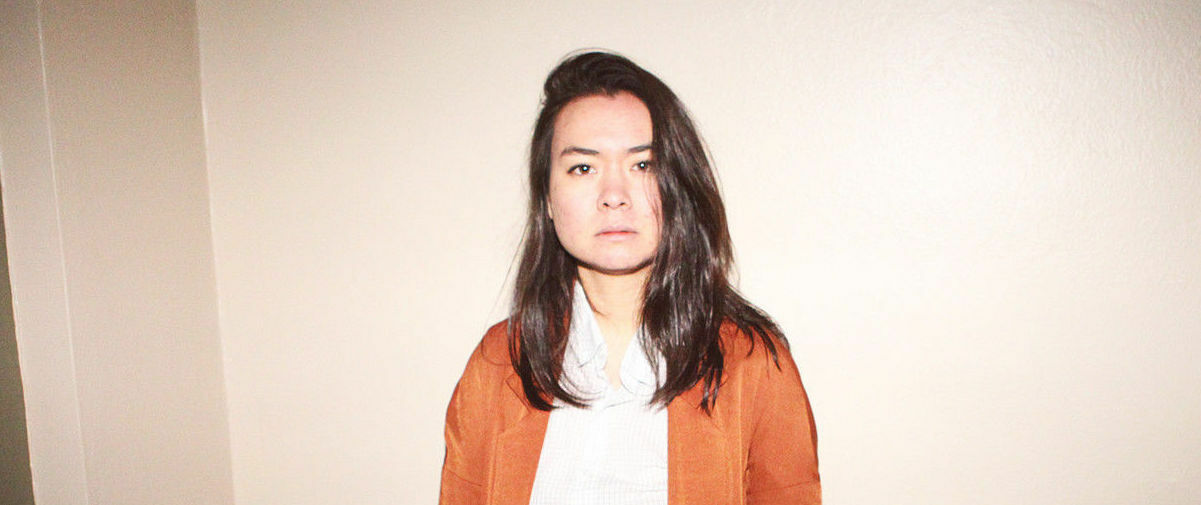 Mitski Tickets (18+ Event)